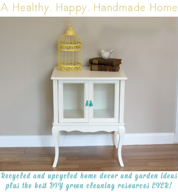 From Cleaning And Gardening To DIY Home Decor We Have Tons Of Projects For