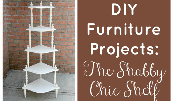 Craft Your Style Donu0027t Waste Your Money At Big Box Furniture Stores! DIY  Furniture Projects Will