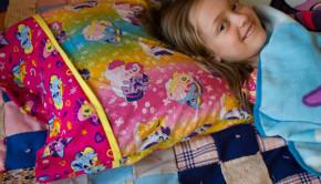 homemade pillowcase tutorials