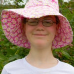 Sun Hats from CreativeBug