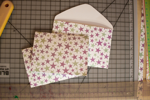 handmade-scrapbook-paper-stationery-set-2757