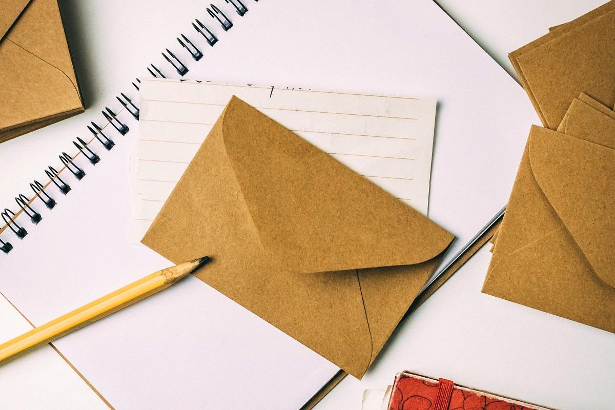 Envelope   Origami envelope, Origami, Origami design   800x1200